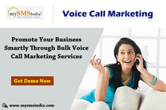 We offer bulk voice call at affordable price. you can advertise different languages which can be customized based on the geographical location of the targeted customer. Marketing Software, Promote Your Business, Languages, The Voice, Advertising, India, Messages, Idioms, Goa India