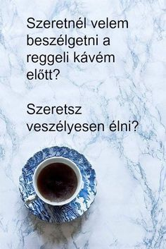 I Love Coffee, Sarcasm, Funny Jokes, Barista, Humor, My Love, Quotes, Emoji, Drink