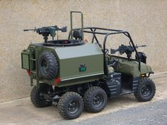 The ideal shooting platform for guns or cameras. Corporate Military Vehicle Off Road Driving and Military Team Building. Off Road Laser Truck Combat Training Combat. Army Vehicles, Armored Vehicles, Airsoft, Gi Joe, Bug Out Vehicle, Vehicle Wraps, Armored Truck, Combat Training, Expedition Vehicle