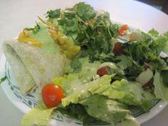 Best Burritos
