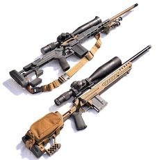 Rifle, guns, weapons, self defense, protection, carbine, AR-15, 2nd amendment, America, firearms, munitions #guns #weapons