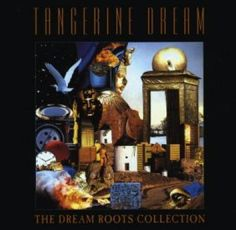 The Dream Roots Collection ~ 1996