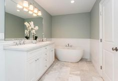 Best Paint Color for Small Bathrooms with No Windows - Designing Idea Small Bathroom, Small Bathroom Colors, Bathroom Decor, Bathrooms Remodel, Painting Bathroom, Small Bathroom Paint Colors, Bathroom Design Small, Bathroom Paint Colors, Small Dark Bathroom