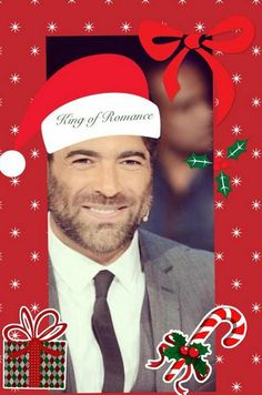 20 Merry Christmas Wael Kfoury Ideas Wael Kfoury Make Design Merry Christmas