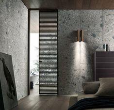Innentüren | Türen | Even slim | Rimadesio | Giuseppe Bavuso. Check it out on Architonic | Home decor tips | Interior ideas