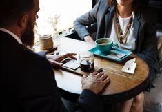 Vino pregatit cu carti de vizita la intalnirile cu clientii potentiali sau partenerii de afaceri.  Le poti pastra intr-un suport cu design simplu si rafinat, care dispune de un strat de protectie RFID pentru protejarea cardurilor de fraude si acces neautorizat. #promotionale #portcard #personalizare #marketing #cadouripentruangajati #businessgift #ideidecadou #cadouricorporate #cadoubusiness
