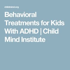 10 Best ADHD Resources and Interventions images in 2016 | ADHD, Adhd