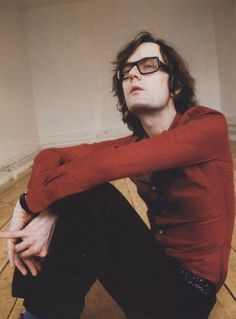 jarvis cocker 90s - Google Search