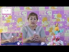 Show Manual 79 (Biscuit-Totem de Animalitos Zoo) - YouTube