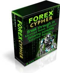 Forex Cypher Robot – Brings in $8,879.37 from one single trade! Read More: http://www.forexreviews24.com/forex-cypher-robot/