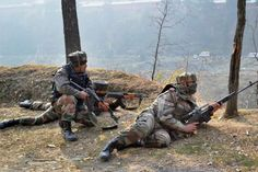 Military foils Pakistan BAT&#039s assault on LoC  http://www.bicplanet.com/world-news/military-foils-pakistan-bat039s-assault-on-loc/  #World