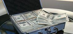 As MPEs poderão contar com pelo menos R$ 30 bilhões de empréstimo de bancos públicos e privados para modernização e compra de máquinas.