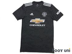 #manchesterunited #manchesterunited2020 #manchesterunited2021 #manchesterunitedshirt #manchesterunitedjersey #adidas - Football Shirts,Soccer Jerseys,Vintage Classic Retro - Online Store From Footuni Japan #footuni #football #soccer #footballshirt #footballjersey #soccershirt #soccerjersey #jersey #vintage #vintageclothing #vintagejersey #vintagefootballshirt #classic #retro #old #fussball #collection #collector #collective Manchester United Premier League, Manchester United Shirt, Vintage Football Shirts, Vintage Jerseys, Soccer Shirts, Football Jerseys, Adidas Football, Vintage Outfits, Japan