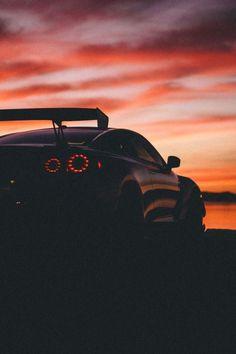Nissan For Sale http://ebay.to/2rOIKAI #Nissan #NissanForSale