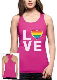 Cancer Zodiac Art Mens Tank Top Vest Shirts Singlet Muscle Sleeveless Underwaist for Football