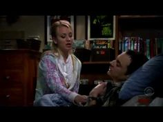 Soft Kitty - by Matt LeDoux & Magick (Big Bang Theory)