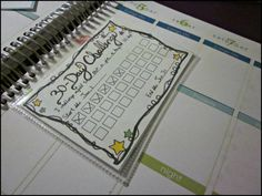 Its easy enough to add items to your Life Planner using Coil Clips, but those clips are kind of pricey, and theyre difficult to reuse. What do you do