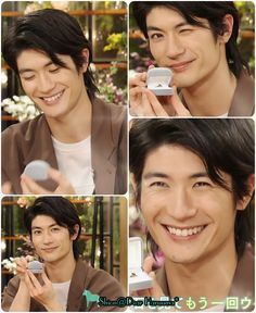 Crows Zero 2, Haruma Miura, Asian Men, Asian Guys, Stage Play, Asian Hotties, Japanese Men, Love You Forever, Guy Pictures