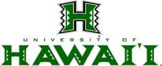 University of Hawaii  #UniversityofHawaii #Hawaii #College #Sports #Basketball #BasketballNets #Nets #Swagger #SwaggerNets #Warriors