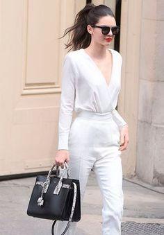 20 detalles que harán a una mujer verse más elegante