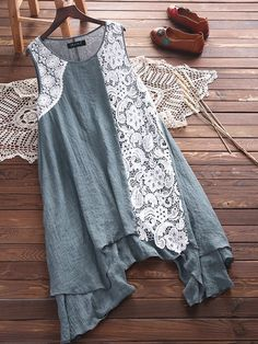 Newchic - Fashion Chic Clothes Online, Discover The Latest Fashion Trends Mobile Latest Kurti Design LATEST KURTI DESIGN | IN.PINTEREST.COM FASHION EDUCRATSWEB