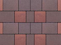paving-texture0024