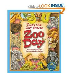 We're Going to the Zoo - Children Love to Sing & Dance Action Kids ...