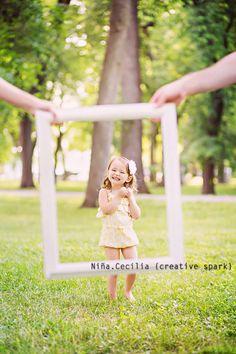 Bella – 3 years {Pella, IA} » Niña.Cecilia {creative spark}