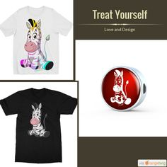 FOLLOW ON PINTEREST NOW.  Check out our products now: https://www.loveanddesign.com - this product at https://small.bz/AAkq4Z7  #grazia #fashiondesigner #fashionstylist #zara #zaramens #raghavjuyal #anchor #starplus #thankyouall #baby #adorablebaby #cutebaby #cute #adorable #babyshower #fashion #style #streetstyle #streetstylefashion #clothing #blogger #fashionblogger #menswear #mensstyle #outfit #stylebloggers #ootd #ootdfashion #indianblogger #stylediaries #fbloggers