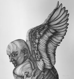 Katherine  Filice -  @  https://www.artebooking.com/katherine.filice/artwork-11617