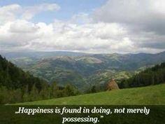 Napoleon Hill - inspirational words of wisdom