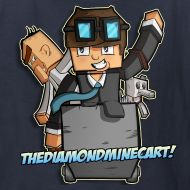 1000 images about dantdm pics on pinterest minecraft for Hide n seek living room edition