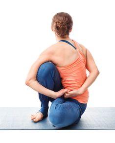 Rendelje meg a Yoga Box fogyókúrás DVD-t a címen