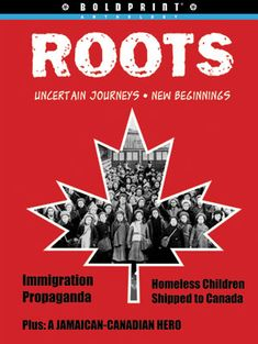 Roots - Rubicon Publishing Inc. Moving To Canada, Cultural Diversity, Camps, Short Stories, Roots, Celebration, Articles, Posters, Country