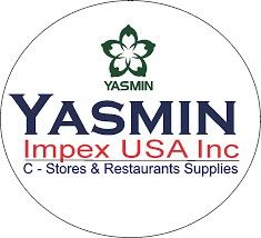 We are importer & wholeseller of C - Stores & Restaurants Supplies
