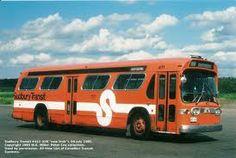 The Sudbury transit 1985 Sudbury Canada, Greater Sudbury, Manitoulin Island, Run Today, Bus Coach, Bus Ride, Public Transport, Ontario, Fishbowl