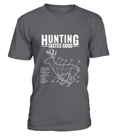 """# Hunting - Deer hunting tastes good .  Special Offer, not available anywhere else!      Available in a variety of styles and colors      Buy yours now before it is too late!      Secured payment via Visa / Mastercard / Amex / PayPal / iDeal      How to place an order            Choose the model from the drop-down menu      Click on """"Buy it now""""      Choose the size and the quantity      Add your delivery address and bank details      And that's it!"""