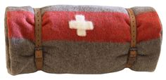 Swiss Army Blankets Pleasures For Men, Swiss Army, Dapper, Messenger Bag, Blankets, Satchel, Decor, Style, Swag