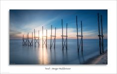David Jonck posted a photo: Wind Turbine, Explore, Sunset, David, Sunsets, Exploring