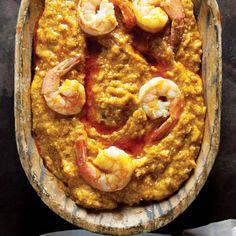 Sunchoke and Cashew Stir-fry Recipe | Foodways | Pinterest | Cashew ...