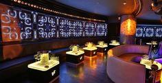 Dubai - Nightlife - VIP Room