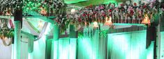Wedding Palace Ludhiana