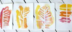 Syystaidetta Fall Arts And Crafts, Autumn Art, Kids, 3, Young Children, Boys, Autumn Crafts, Children, Boy Babies
