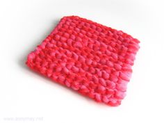 http://www.blog.annymay.net/2015/01/tampon-recurer-au-tricot.html