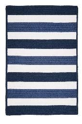 I pinned this Portico Nautical Indoor/Outdoor Rug from the event at Joss and Main! Nautical Rugs, Nautical Nursery, Baseball Nursery, Nautical Kitchen, Nautical Baby, Nautical Theme, Braided Area Rugs, Braided Rug, Rectangular Rugs