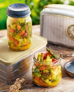 Felicity Cloake's piccalilli salad is the perfect balance of sweet and slightly tart and would make an excellent addition to a picnic spread. Piccalilli Recipes, Salad Recipes, Healthy Recipes, Vegetarian Recipes, Healthy Food, Healthy Eating, Salad Sauce, Tomato Chutney, Cottage Pie