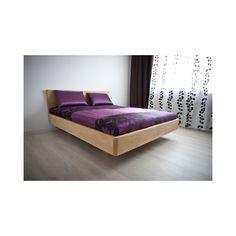 łóżko Geno