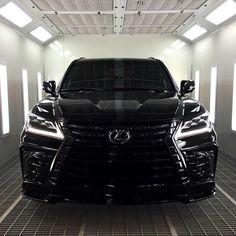 LX570 #lx570 #topauto500
