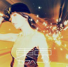 東京ゼロハーツ ~ 飛蘭, http://www.amazon.co.jp/dp/B00KDN90U0/ref=cm_sw_r_pi_dp_fGX1tb0J0J45G