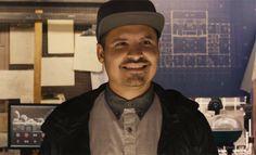 Homem-Formiga e a Vespa | Confirmada a Participação de Michael Peña